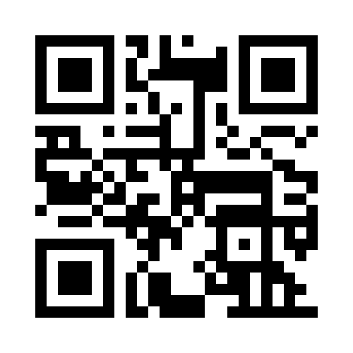Restaurant Thai Lotus App QR-Code
